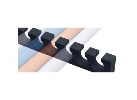 Colorama Chromagreen Fond de Studio Papier 1,35mx11m